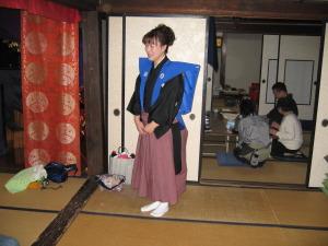小松-曳山祭り003
