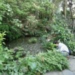 生地の聖水