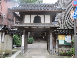 tokueiji_2285